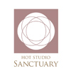 HOT STUDIO SANCTUARY 品川区中延店