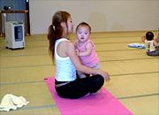 Hot Yoga Studio rcu(ホットヨガスタジオリチュ)